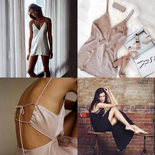photo Fustany-Fashion-Trends-Lingerie Trends That Will Be Major in 2017-Slip Dresses_zpsw8lpiawv.jpg