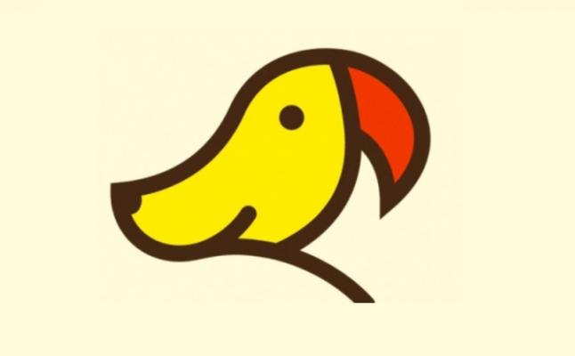 تحليل الشخصية من خلال رؤية الكلب أو العصفور